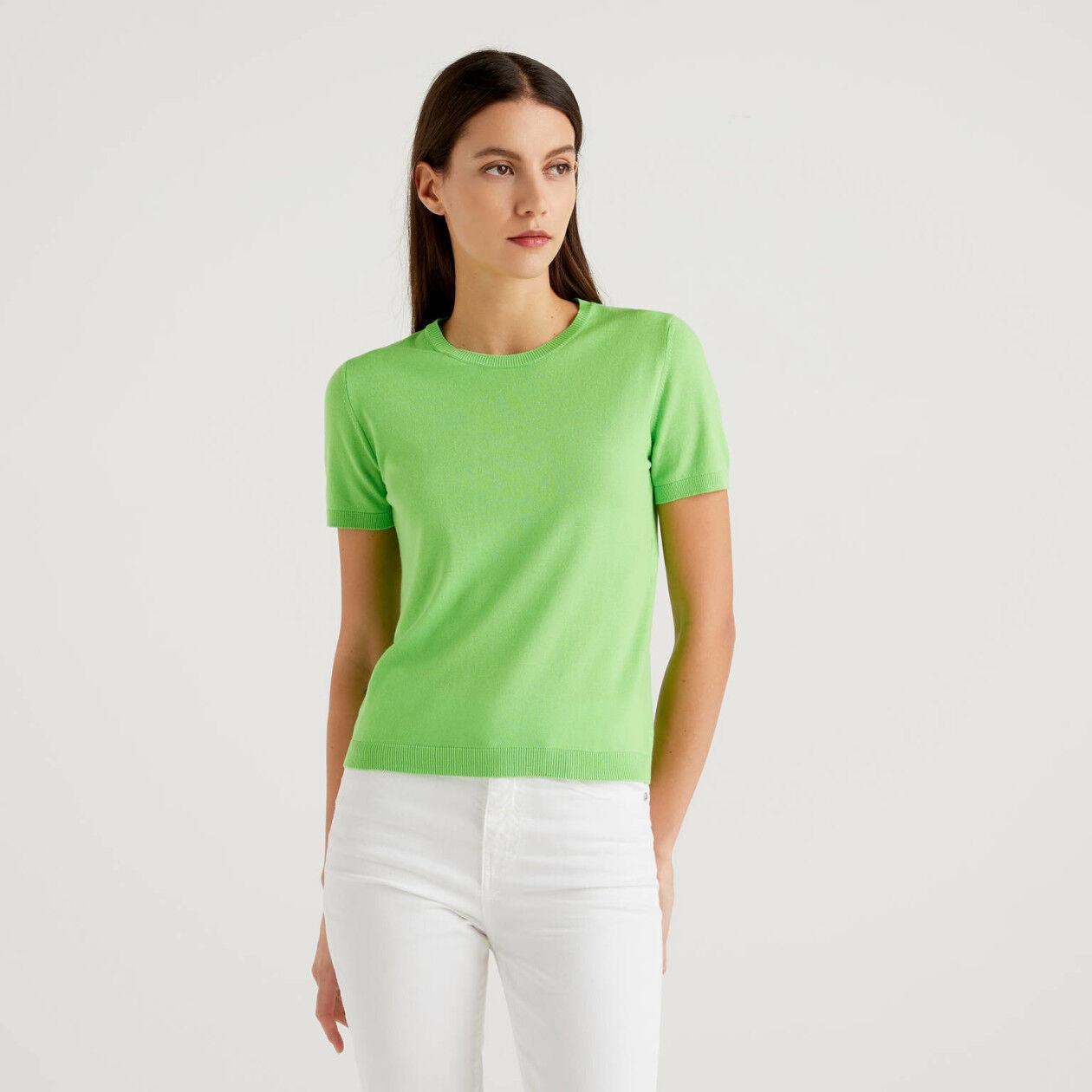 reparar llave inglesa frase  United Colors of Benetton - Web oficial